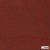 Zepel Fabrics - Arouse Jewel  | Upholstery Fabric - Brown, Plain, Synthetic, Commercial Use, Oeko-Tex,  Standard Width