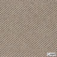 Zepel Fabrics - Create Tiramisu  | Upholstery Fabric - Brown, Plain, Synthetic, Commercial Use, Oeko-Tex,  Standard Width