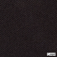 Zepel Fabrics - Create Truffle  | Upholstery Fabric - Brown, Plain, Synthetic, Commercial Use, Oeko-Tex,  Standard Width