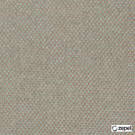 Zepel Fabrics - Create Surf  | Upholstery Fabric - Plain, Synthetic, Commercial Use, Oeko-Tex,  Standard Width