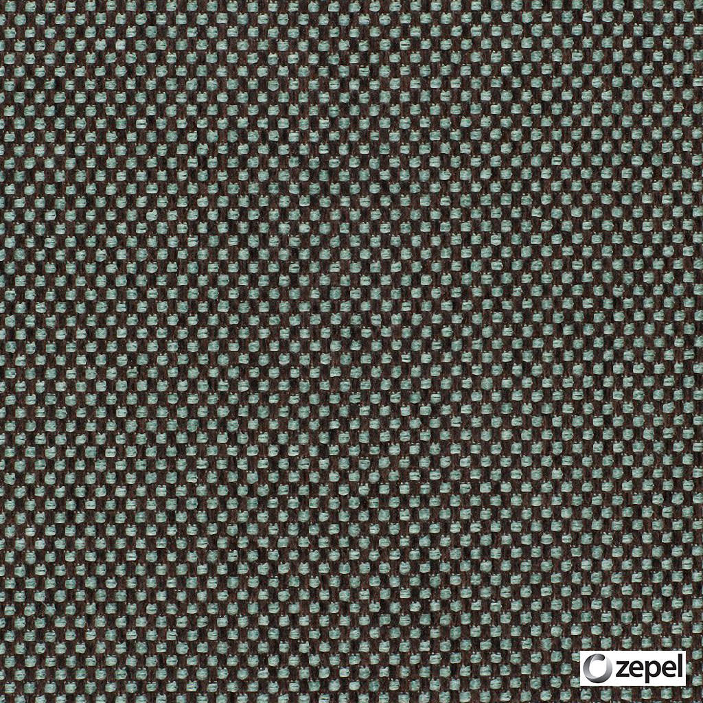 Zepel Fabrics - Create Praline  | Upholstery Fabric - Plain, Synthetic, Commercial Use, Oeko-Tex,  Standard Width