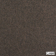 Zepel Fabrics - Create Chestnut  | Upholstery Fabric - Brown, Plain, Synthetic, Commercial Use, Oeko-Tex,  Standard Width
