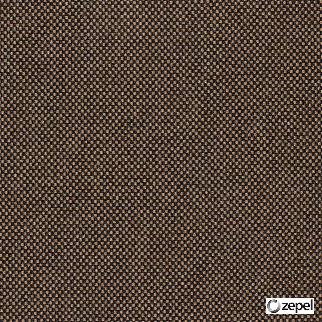 Zepel Fabrics - Generate Maroon  | Upholstery Fabric - Brown, Plain, Synthetic, Commercial Use, Oeko-Tex,  Standard Width
