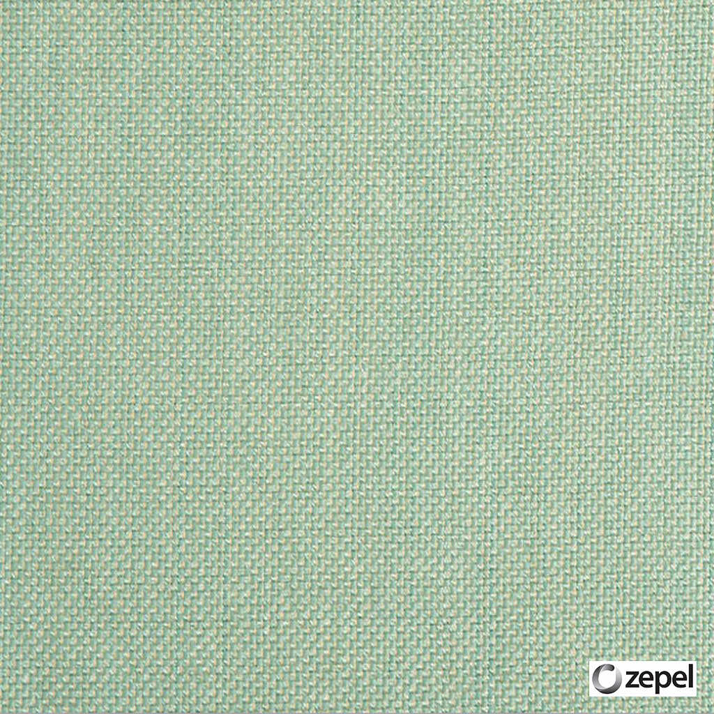 Zepel Fabrics - Generate Porcelain  | Upholstery Fabric - Plain, Synthetic, Commercial Use, Oeko-Tex,  Standard Width