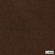 Zepel Fabrics - Generate Rust  | Upholstery Fabric - Brown, Plain, Synthetic, Commercial Use, Oeko-Tex,  Standard Width