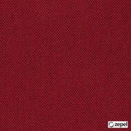 Zepel Fabrics - Generate Berry  | Upholstery Fabric - Plain, Red, Synthetic, Commercial Use, Oeko-Tex,  Standard Width