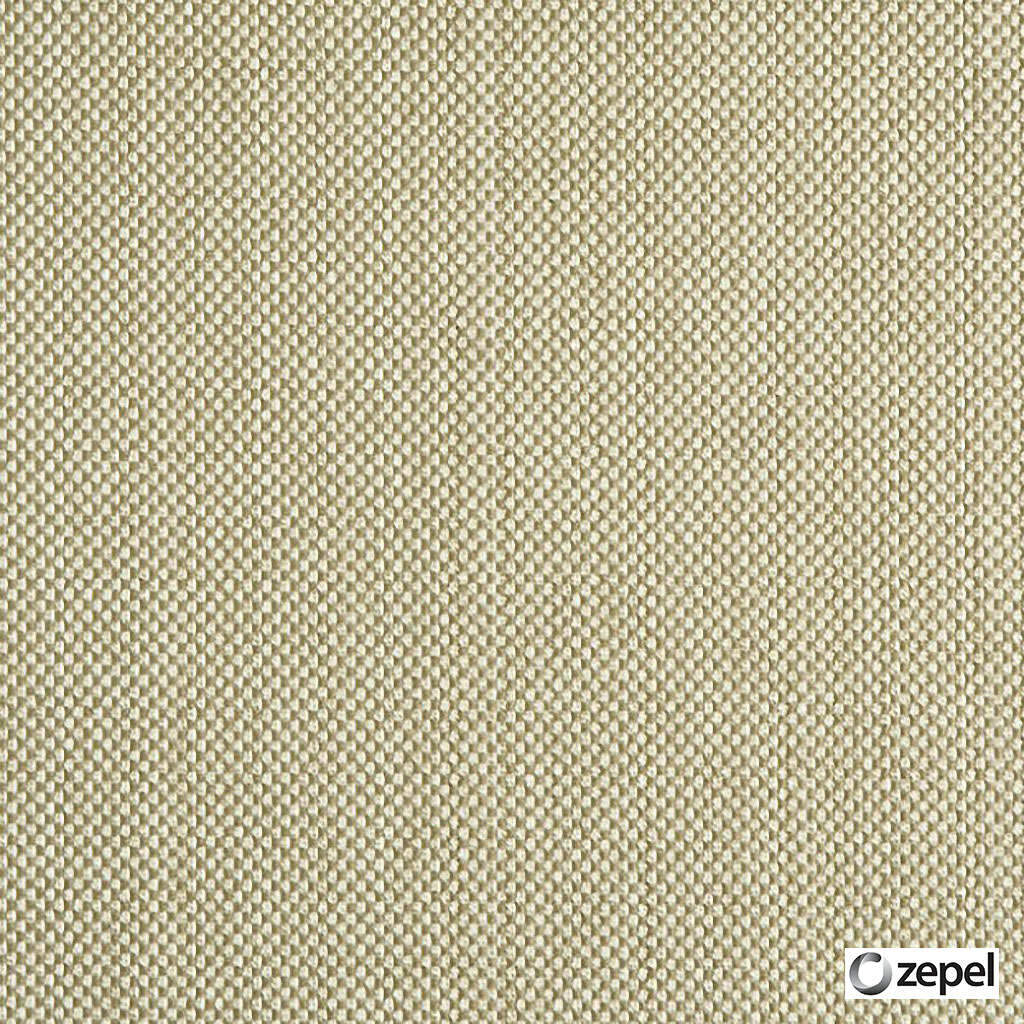 Zepel Fabrics - Generate Biscuit  | Upholstery Fabric - Beige, Plain, Synthetic, Commercial Use, Oeko-Tex,  Standard Width