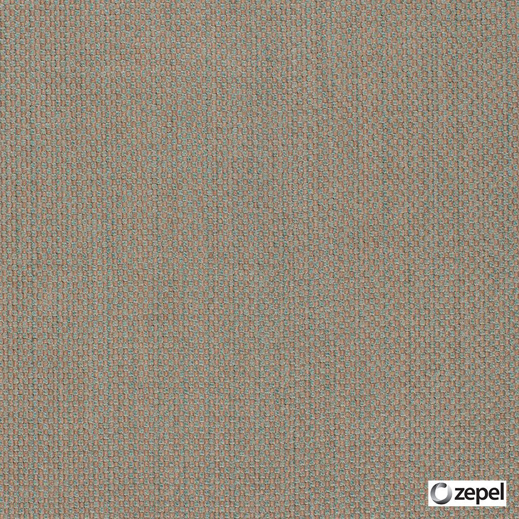 Zepel Fabrics - Generate Agate  | Upholstery Fabric - Brown, Plain, Synthetic, Commercial Use, Oeko-Tex,  Standard Width