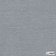 Zepel Fabrics - Impulse Rabbit  | Upholstery Fabric - Blue, Plain, Synthetic, Commercial Use, Domestic Use, Oeko-Tex,  Standard Width
