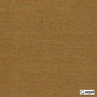 Zepel Fabrics - Impulse Tea  | Upholstery Fabric - Brown, Plain, Synthetic, Commercial Use, Domestic Use, Oeko-Tex,  Standard Width