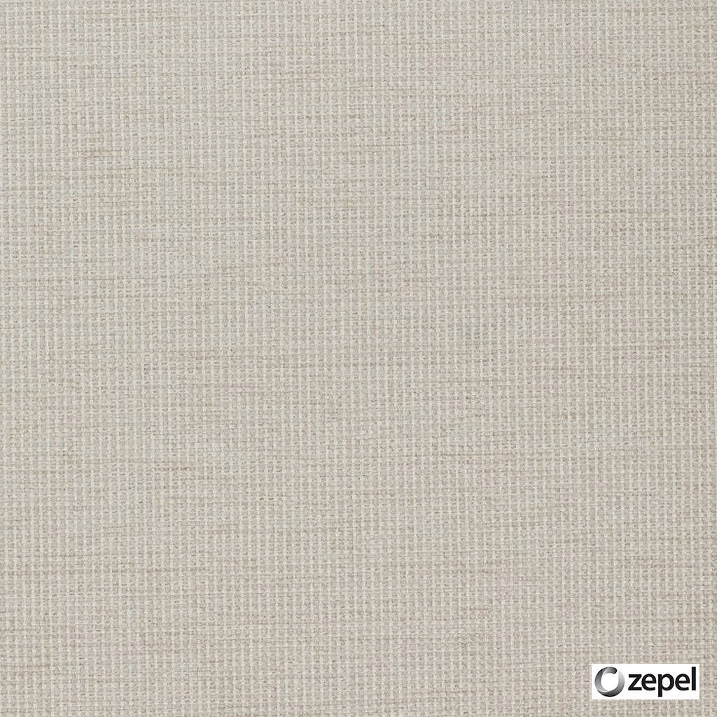 Zepel Fabrics - Impulse Cement  | Upholstery Fabric - Beige, Plain, Synthetic, Commercial Use, Domestic Use, Oeko-Tex,  Standard Width