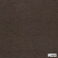 Zepel Fabrics - Impulse Mustang  | Upholstery Fabric - Brown, Plain, Synthetic, Commercial Use, Domestic Use, Oeko-Tex,  Standard Width