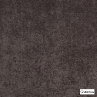 Fabric Library - Restful Maroon  | Upholstery Fabric - Brown, Plain, Synthetic, Commercial Use, Standard Width