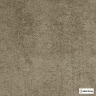 Fabric Library - Restful Earth  | Upholstery Fabric - Plain, Synthetic, Commercial Use, Standard Width