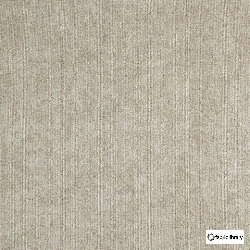 Fabric Library - Restful Flax  | Upholstery Fabric - Beige, Plain, Synthetic, Commercial Use, Standard Width