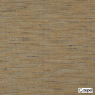 Zepel Fabrics - Venus Praline  | Curtain & Upholstery fabric - Brown, Fire Retardant, Synthetic, Commercial Use, Domestic Use, Jacquards, Oeko-Tex,  Standard Width