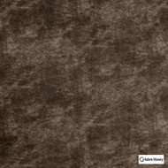 Fabric Library - Soft Spot Wren  | Upholstery Fabric - Brown, Plain, Synthetic, Commercial Use, Standard Width