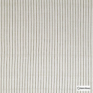 Fabric Library - App Metal  | Curtain & Upholstery fabric - Stripe, Synthetic, Commercial Use, Oeko-Tex,  Wide Width