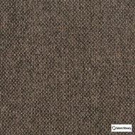 Fabric Library - Atom Wren  | Upholstery Fabric - Brown, Plain, Standard Width