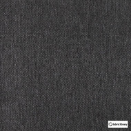 Fabric Library - Big Bang Eclipse  | Upholstery Fabric - Plain, Black - Charcoal, Synthetic, Commercial Use, Domestic Use, Standard Width