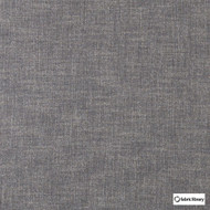 Fabric Library - Component Castle  | Upholstery Fabric - Grey, Plain, Fibre Blends, Commercial Use, Standard Width