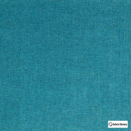 Fabric Library - Kelvin Mosaic  | Upholstery Fabric - Blue, Plain, Synthetic, Commercial Use, Standard Width