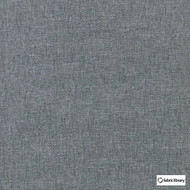 Fabric Library - Timeline Shadow  | Upholstery Fabric - Blue, Plain, Standard Width