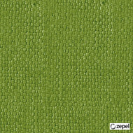 Zepel Fabrics - Stonewash Grass  | Curtain & Upholstery fabric - Plain, Natural Fibre, Commercial Use, Domestic Use, Natural, Oeko-Tex, Standard Width
