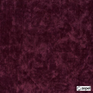 Zepel Fabrics - Celebrity Vineyard  | Curtain & Upholstery fabric - Plain, Pink, Purple, Synthetic, Commercial Use, Oeko-Tex, Standard Width