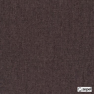 Zepel Fabrics - Conan Flint  | Upholstery Fabric - Plain, Pink, Purple, Synthetic, Commercial Use, Oeko-Tex,  Standard Width