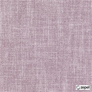 Zepel Fabrics - Workroom Crystal  | Curtain & Upholstery fabric - Plain, Pink, Purple, Synthetic, Commercial Use, Domestic Use, Oeko-Tex,  Standard Width