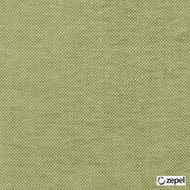 Zepel Fabrics - Admiral Moss  | Curtain & Upholstery fabric - Plain, Synthetic, Commercial Use, Domestic Use, Oeko-Tex,  Standard Width