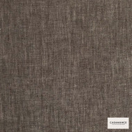 Casamance Fabrics & Wallpapers - Integral 285 3107 10 11  | Curtain & Upholstery fabric - Brown, Plain, Natural Fibre, Commercial Use, Domestic Use, Natural, Wide Width