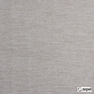 Zepel Fabrics - Blazer Pelican  | Upholstery Fabric - Grey, Plain, Fibre Blends, Commercial Use, Oeko-Tex,  Standard Width