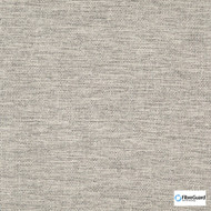 Fibreguard - Bravo Pebble  | Upholstery Fabric - Beige, Plain, Synthetic, Commercial Use, Standard Width