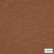 Fibreguard - Bravo Canyon  | Upholstery Fabric - Plain, Synthetic, Commercial Use, Standard Width