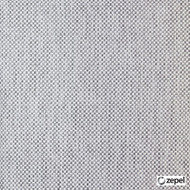 Zepel Fabrics - Encore Gull  | Upholstery Fabric - Grey, White, Synthetic, Commercial Use, Domestic Use, Oeko-Tex, White, Standard Width