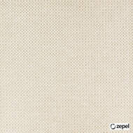 Zepel Fabrics - Entry Marzipan  | Upholstery Fabric - Beige, Synthetic, Commercial Use, Oeko-Tex,  Standard Width