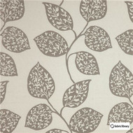 Fabric Library - Formentera Peyote  | Curtain & Upholstery fabric - Floral, Garden, Synthetic, Tan, Taupe, Commercial Use, Domestic Use, Oeko-Tex,  Standard Width