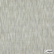 Zepel Fabrics - Avalon Nougat  | Curtain & Upholstery fabric - Synthetic, Commercial Use, Domestic Use, Oeko-Tex, Semi-Plain, Standard Width, Strie