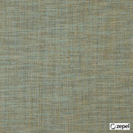 Zepel Fabrics - Avalon Pine  | Curtain & Upholstery fabric - Synthetic, Commercial Use, Domestic Use, Oeko-Tex, Semi-Plain, Standard Width, Strie