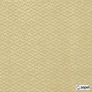 Zepel Fabrics - Andes Lemongrass  | Upholstery Fabric - Gold,  Yellow, Diaper, Fibre Blends, Geometric, Commercial Use, Diamond - Harlequin, Domestic Use, Oeko-Tex, Railroaded