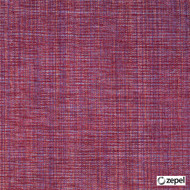 Zepel Fabrics - Interceptor Treasure  | Upholstery Fabric - Plain, Pink, Purple, Synthetic, Commercial Use, Domestic Use, Oeko-Tex,  Standard Width, Strie