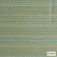 Uv Pro Fabrics - Annual Cactus  | Curtain & Upholstery fabric - Outdoor Use, Stripe, Synthetic, Commercial Use, Oeko-Tex,  Standard Width, Strie