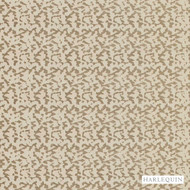 Harlequin Luxe 4430  | Curtain & Upholstery fabric - Brown, Eclectic, Fibre Blends, Harlequin, Organic, Domestic Use, Standard Width