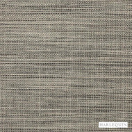 Harlequin Lustre 130744  | Curtain Fabric - Fire Retardant, Plain, Harlequin, Industrial, Synthetic, Tan, Taupe, Transitional, Domestic Use, Standard Width
