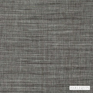 Harlequin Lustre 130745  | Curtain Fabric - Fire Retardant, Grey, Plain, Harlequin, Industrial, Synthetic, Transitional, Domestic Use, Standard Width