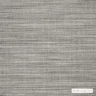 Harlequin Lustre 130746  | Curtain Fabric - Fire Retardant, Grey, Plain, Harlequin, Industrial, Synthetic, Transitional, Domestic Use, Standard Width