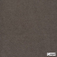 Zepel Fabrics - Premier Gull  | Upholstery Fabric - Brown, Plain, Synthetic, Commercial Use, Oeko-Tex,  Standard Width