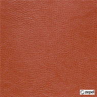 Zepel Fabrics - Napa Rust  | Curtain & Upholstery fabric - Plain, Synthetic, Commercial Use, Domestic Use, Oeko-Tex,  Standard Width